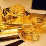 John Ward – The Gold Price : How Long Can They Keep The Lid On? – 16 April 2012
